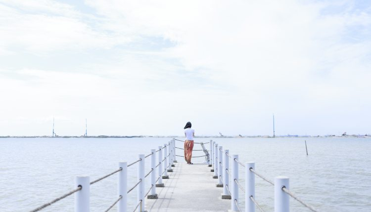 alone-back-view-beach-460211.jpg