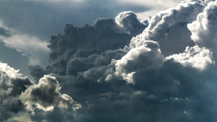 clouds-cloudporn-weather-lookup-158163